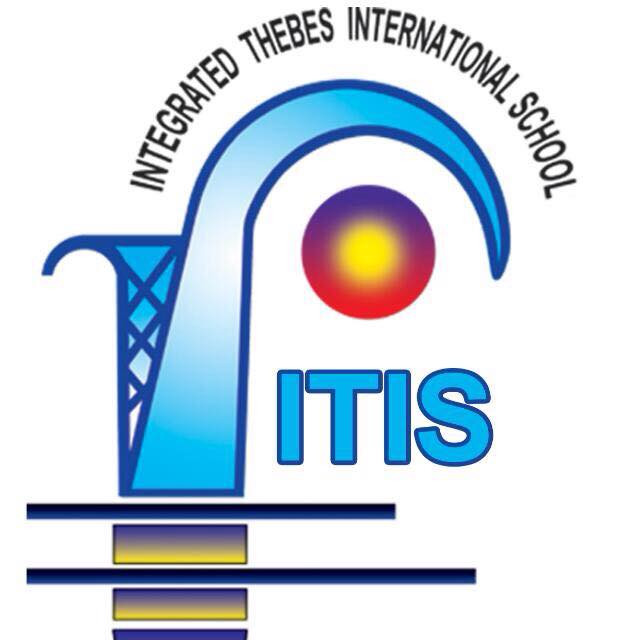 Integrated Thebes International School