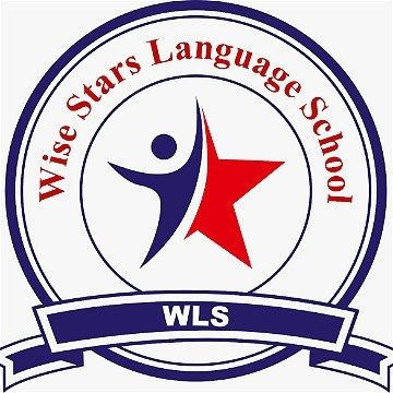 wise stars language school