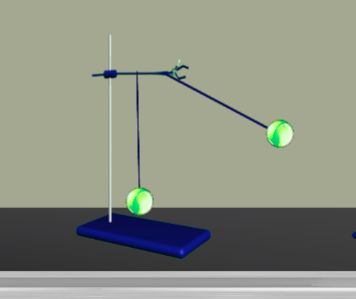 تجارب الفيزياء