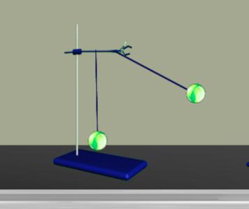 Eksperimen fisika